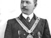 Ястребов, лесопромышленник, глава Николаевска
