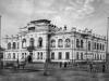Николаевск, 1916 г. Реальное училище