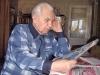 Ушмакин В.Д. (1923-2010)