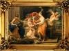 В.А. Мясников. Полотно эпохи возрождения.копия
