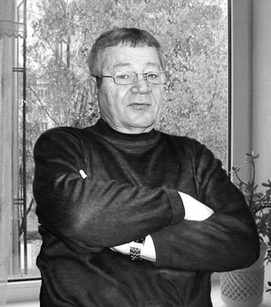 Силантьев