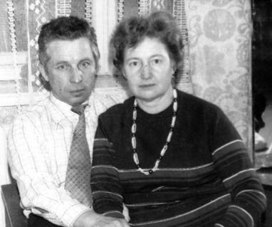 Цуприков с женой_NEW