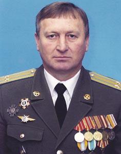 Тяминов Ш.И._NEW