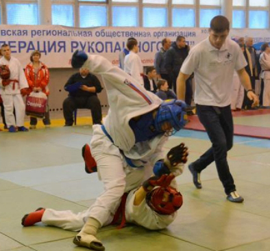 i42665-turnir-saratova-po-armeiskomu-rukopashnomu-_max_71