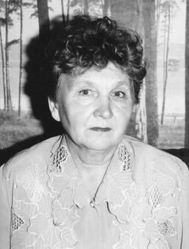 Иванова В.И.