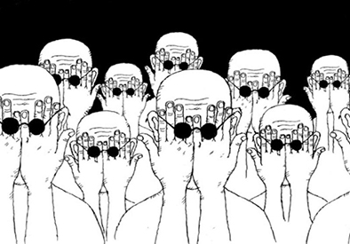 karikatura_o_(1)