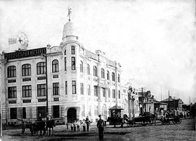 progulki-po-staromu-nikolaevsku