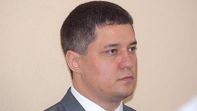 Тенькаев