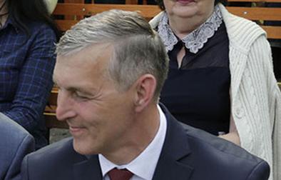 Садчиков 2
