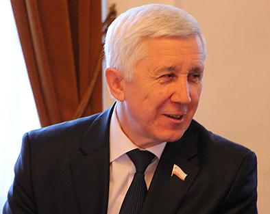 Капкаев