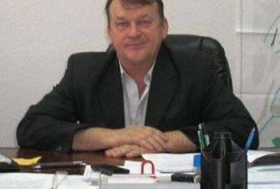 """Комментарий замглавы района на обращение работника МУП """"Тепловик"""""""
