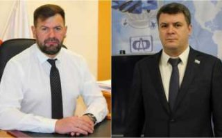 Саратовские чиновники сорвали проект развития интеллектуальных систем