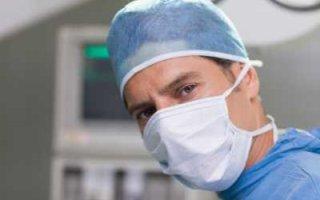 Врачам станет выгодно диагностировать рак?