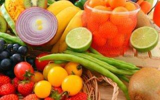 В преддверии лета. Десять фактов о витаминах