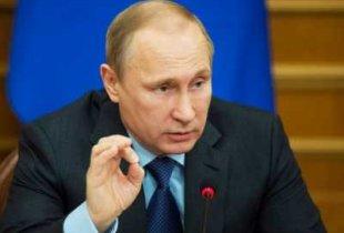 Президент наградил пугачевских аграриев
