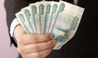 За «копеечный» НДФЛ с богатых, власть задавит фискальными поборами всех нас