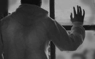 Как Степан в окно лез