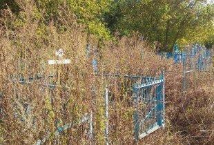 Пугачевская администрация злит жителей бесхозяйственностью