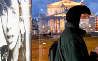Экономист предсказал россиянам потрясение ишок