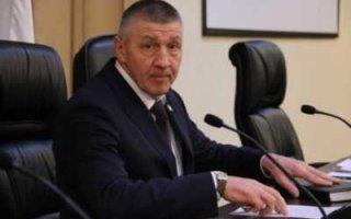 Центр журналистских расследований просит СК завести уголовное дело на Игоря Пивоварова