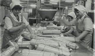Как растаскивали мясокомбинат