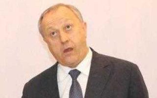 Депутат Карасев: В области два ЧП – губернатор и дороги