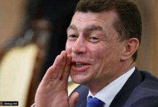 Живущим за чертой россиянам предлагается доказать, что они бедные