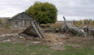 Н. Бегиев: Убийство русской деревни через законы и нормативные акты. Часть 2