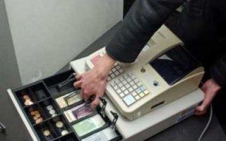 Житель Пугачевского района ограбил магазин в соседнем городе