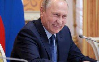 Путин утвердил перечень требований, по которому Радаеву не светит