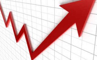 Торговые сети предупредили о подорожании импорта