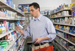 Власти готовят ответ аптекарям-шантажистам