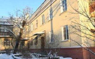 В России начались массовые проверки перепланировок квартир