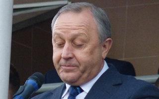 Радаев подписал постановление об оптимизации расходов бюджета
