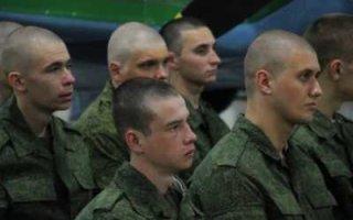 Поступающим в военные училища ненужно будет приезжать всамВУЗ