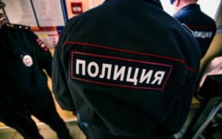 В Пугачеве задержали 56-летнюю воровку