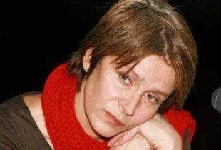 Открытое письмо актрисы Елены Сафоновой российским чиновникам и депутатам