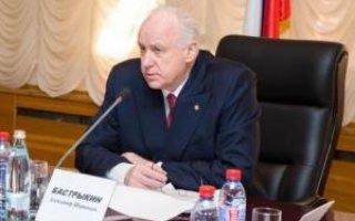 Муниципальные чиновники – фигуранты уголовных дел о коррупции