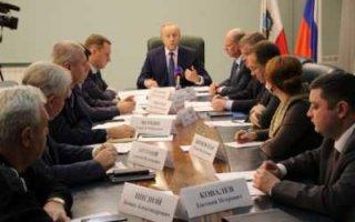 Радаев признал, что его назначенцы сорвали отопительный сезон