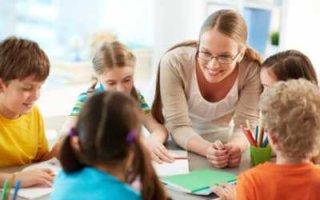 Лучшие учителя региона получат по 200 тысяч рублей