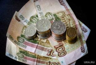 Из-за майских каникул россияне потеряют в зарплате