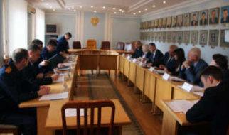 В Саратовской области самозанятых предложено отслеживать в соцсетях и загонять кнутом в правовое поле