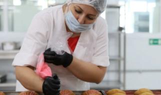 День работников пищевой и перерабатывающей промышленности