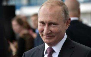 """""""ТВЗ"""": В. Путин может приехать в Саратов"""