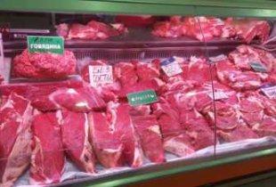 Прогнозируется подорожание говядины, свинины и мяса птицы