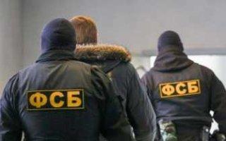 ФСБ готовит громкие уголовные дела в Саратовской области