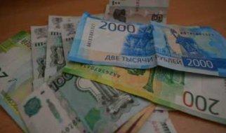 Министр рассказала насколько выросли тарифы в Саратовской области