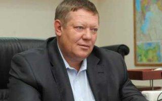 """Н. Панков: """"За дороги теперь можно смело спрашивать с власти"""""""