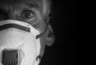 В Балакове от коронавируса умер первый в области пациент