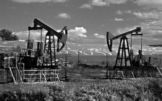 Недра пахнут нефтью, а нефть деньгами